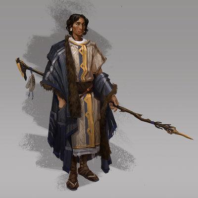 Annachristenson sparrowhawk