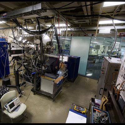 Research lab 01d