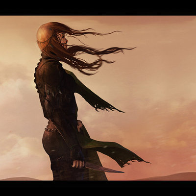 Dune1 by bradwright d3a4sz9