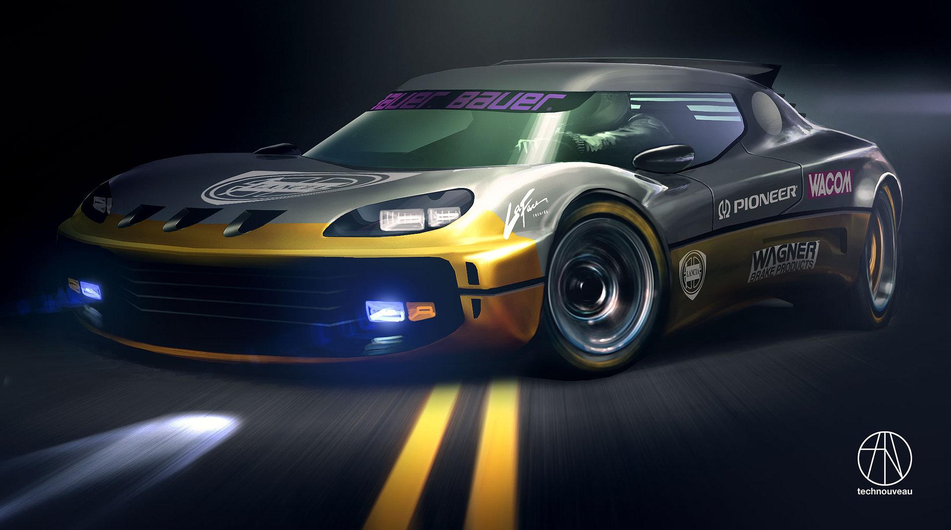 Racecar11b2flat2