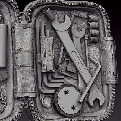 Stefan groenewoud toolbag final