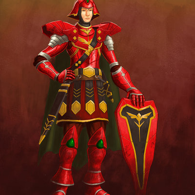 Armorphized sazabi def