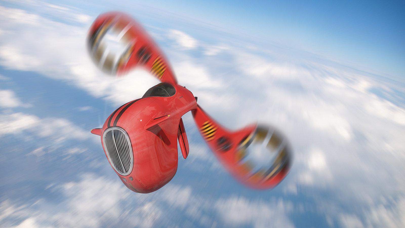 Aircraft01 brancusi pn pp2