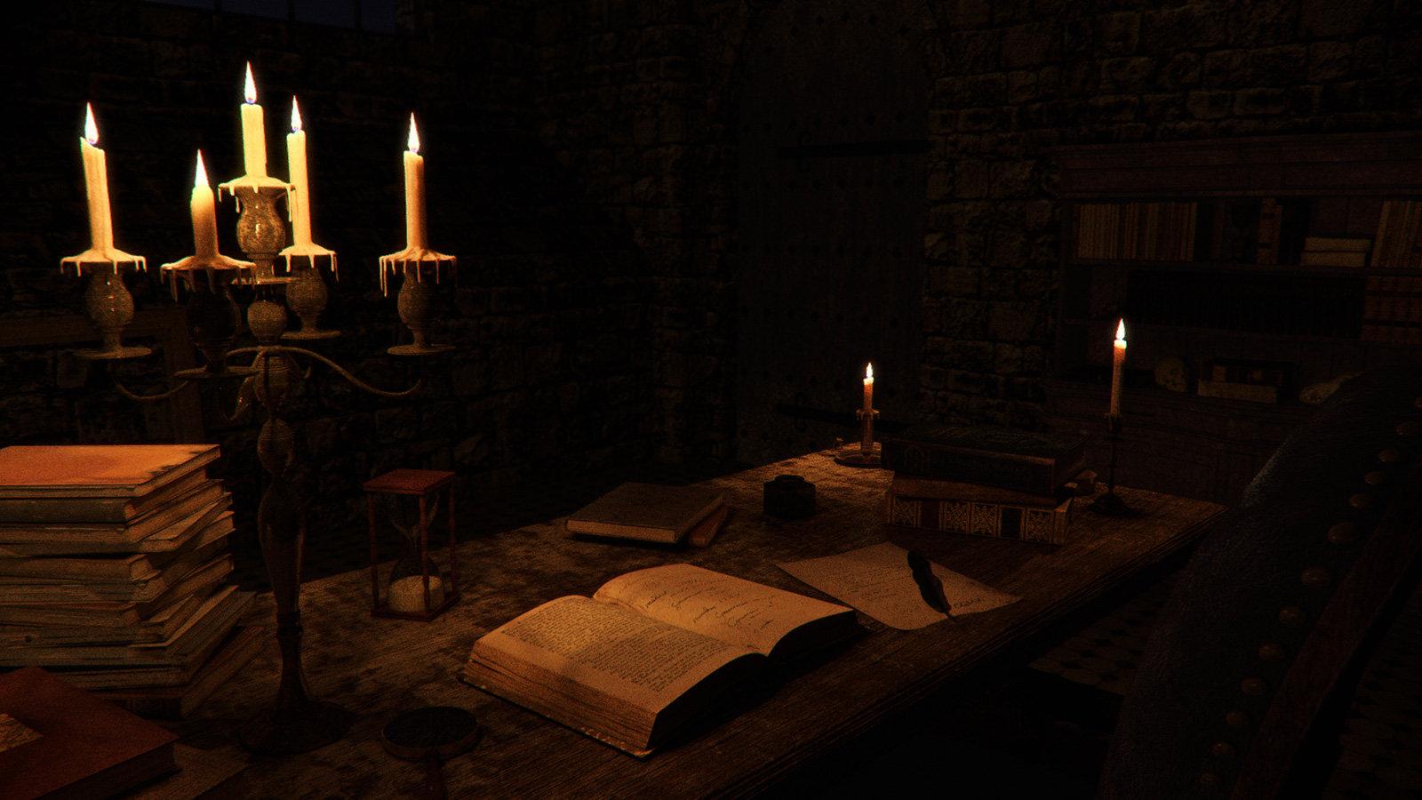 Medieval interior night 01 pn1 pp
