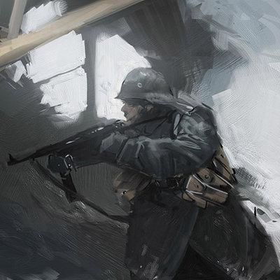 Cold01