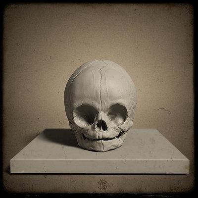 Skullportfull2