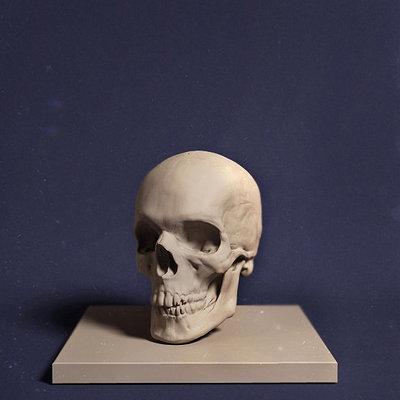 Skullportfull1
