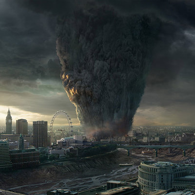 Risesilversurfer london