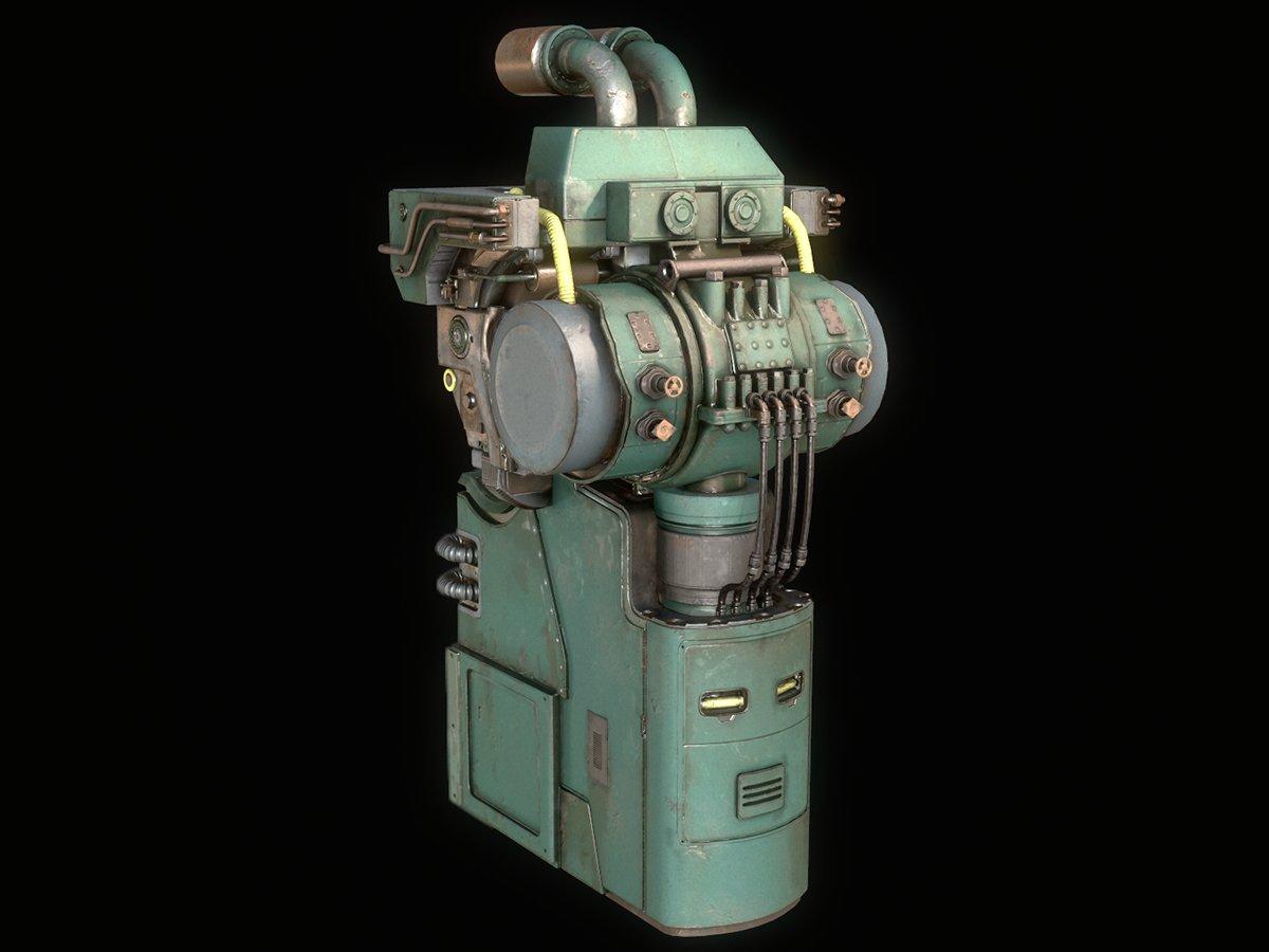 David schultz dschultz side generator cropped 060214
