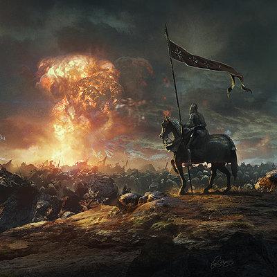 Grzegorz rutkowski battle final 3 1400
