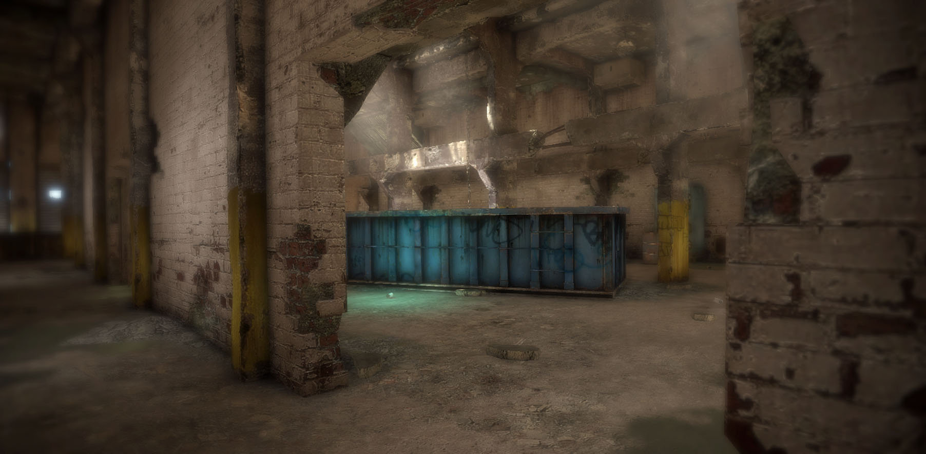 Jeff severson warehouse redo 03