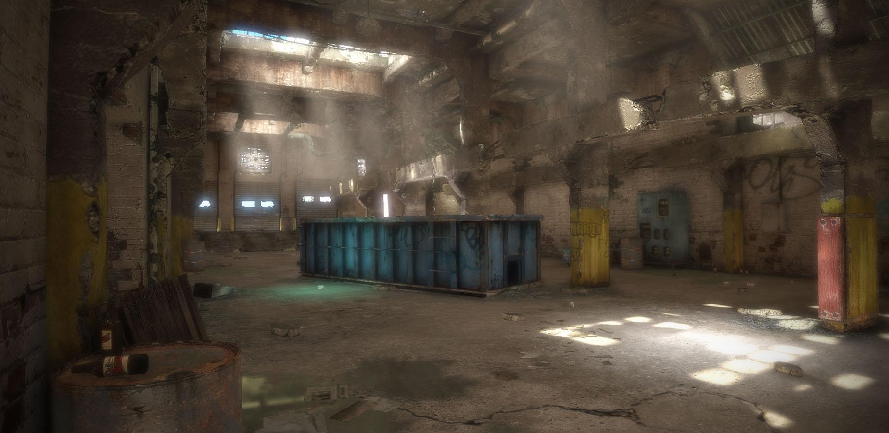 Jeff severson warehouse redo 04