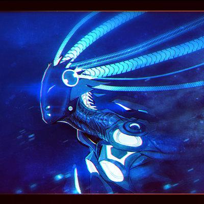 Alexandra reeves robot people monster by apeirondiesirae d6iqurf