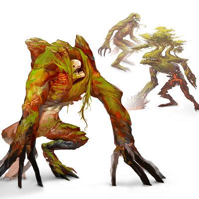Veronique meignaud v troll 03 1024