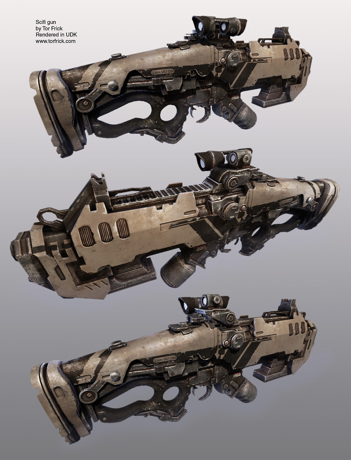 tor-frick-carbine1.jpg?1405942874