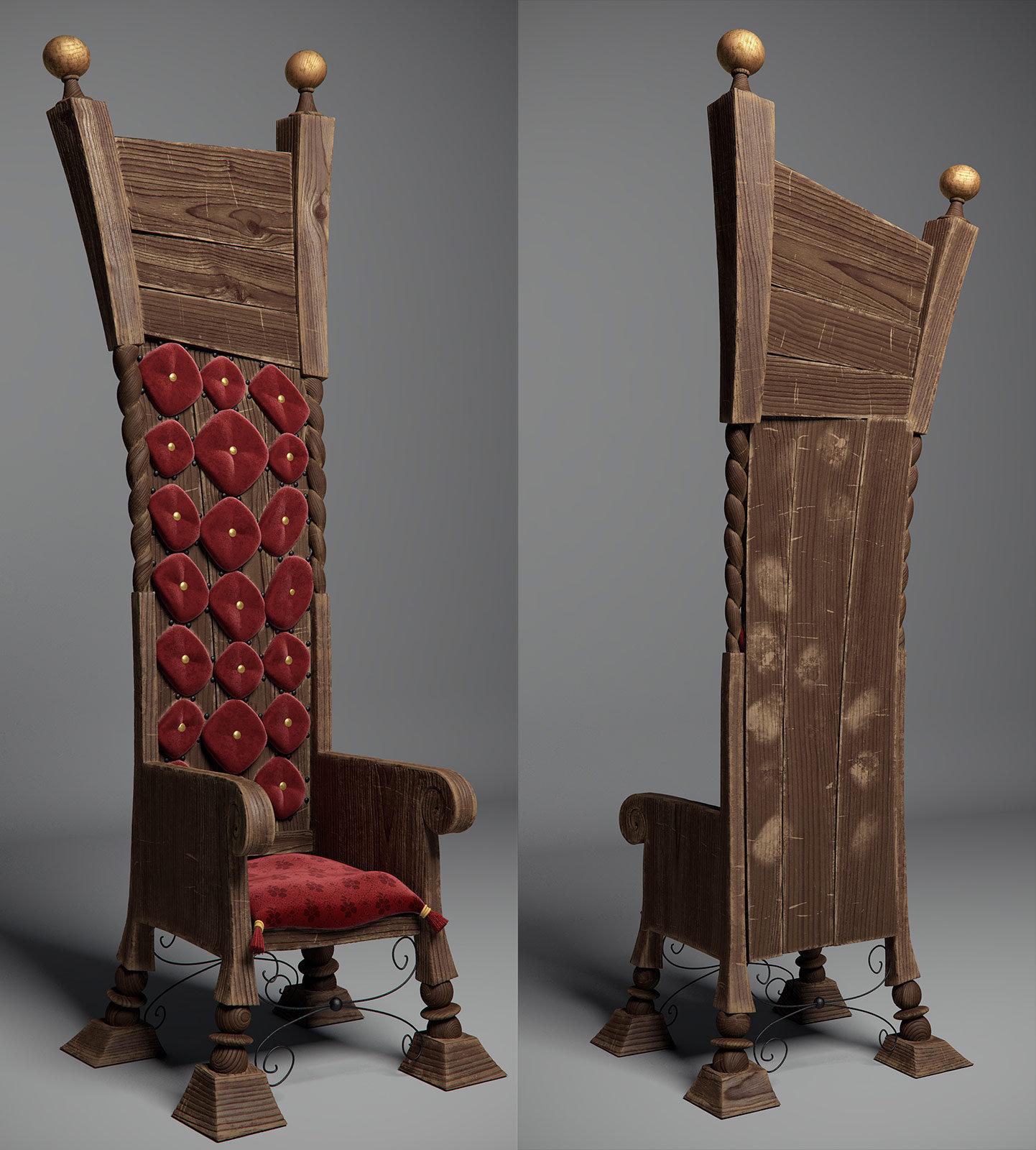 David ferreira chair test04 pn pp pack small