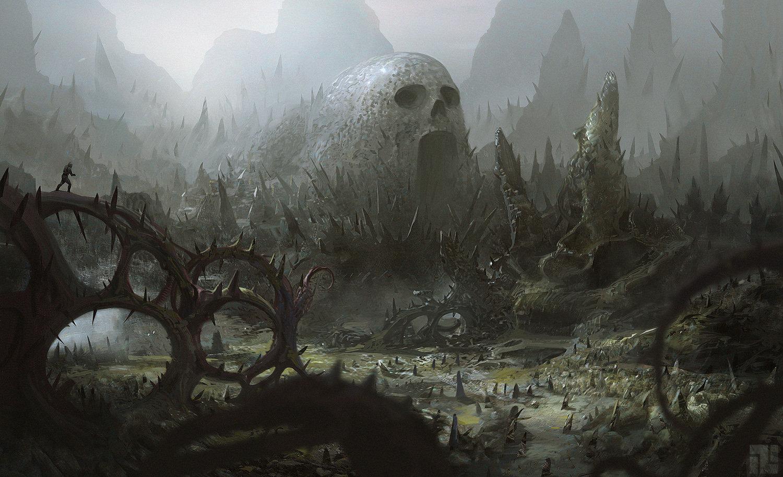 ๑۩۞۩๑INITZS ๑۩۞۩๑  Initzs-nettavongs-alienland