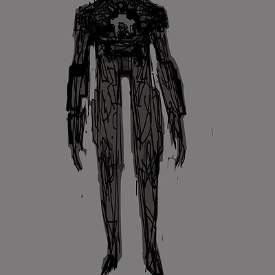 Andrei riabovitchev fullbodyproportions 011
