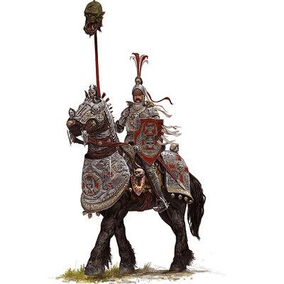 Adrian smith reiksguard knight
