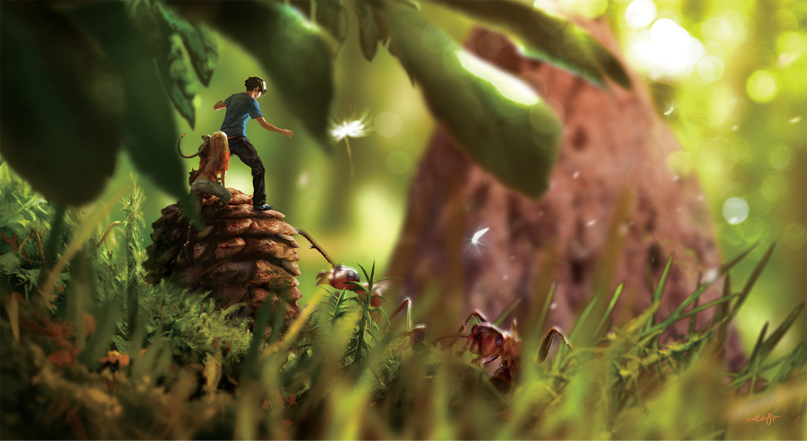 Aleksi briclot oniria01 illus02 entrepotroyal final small