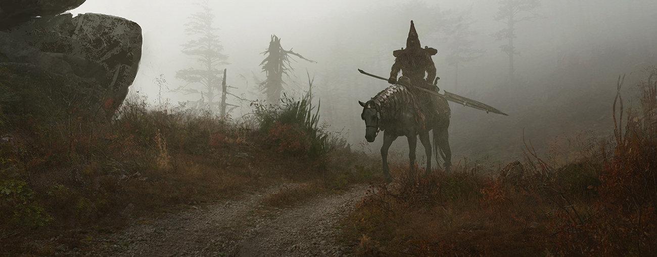 Andrei riabovitchev vampire hunter v077