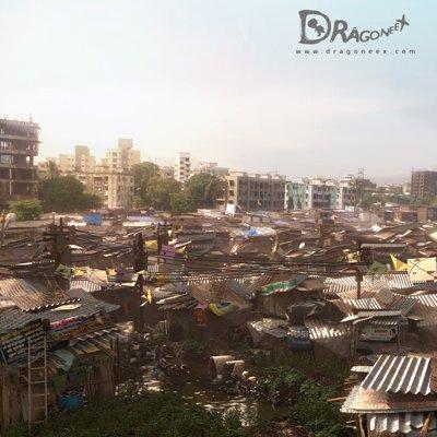 Slum3001