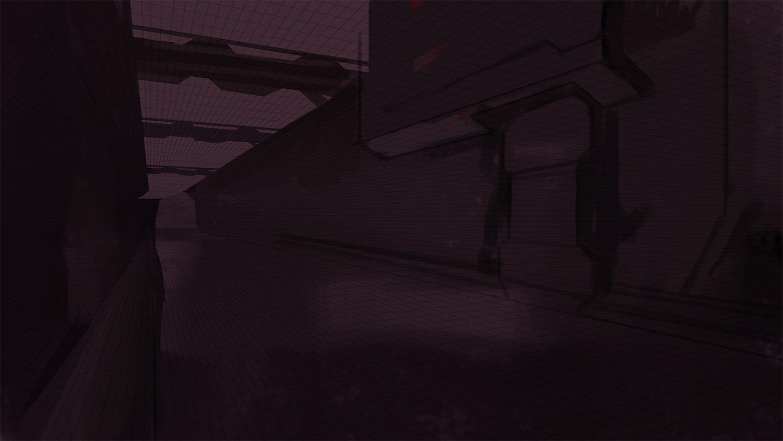 Scifienviro hideout wip1