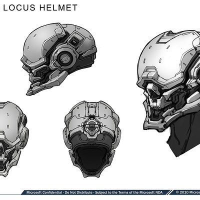 Kory hubbell kory hubbell locus helmet