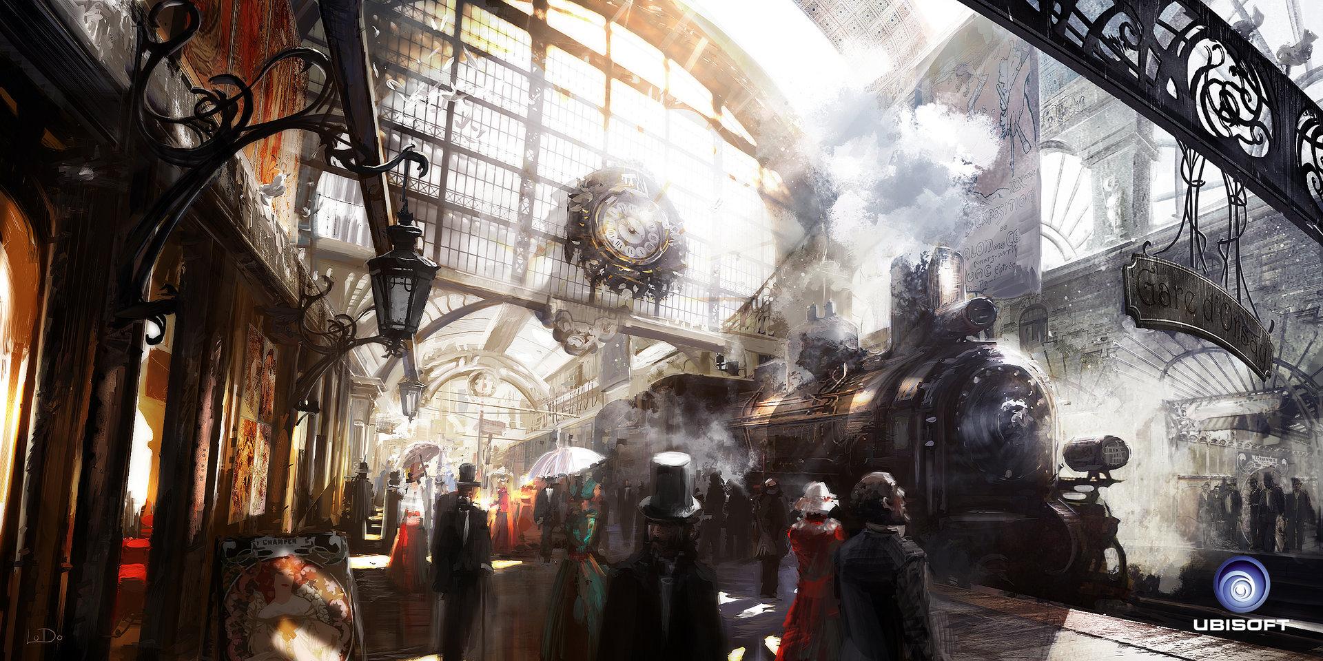 https://cdn.artstation.com/p/assets/images/images/000/337/460/large/ludovic-ribardiere-gare-art-nouveau-wip10.jpg?1417744366