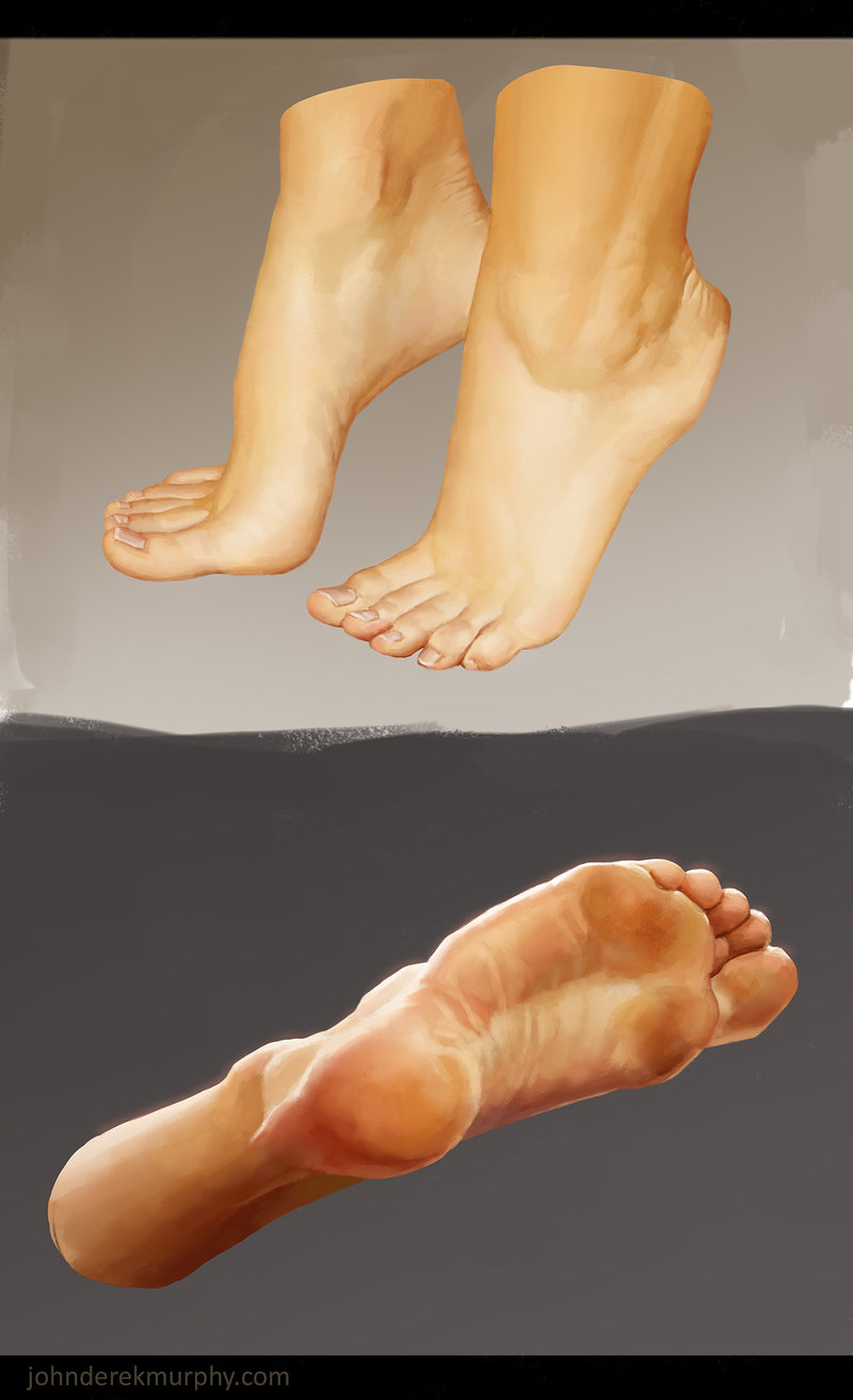 feetoes on Twitter: beautiful #toes #indian #feet #