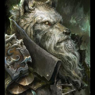 Alexandre chaudret tempusren ulf portrait viewer