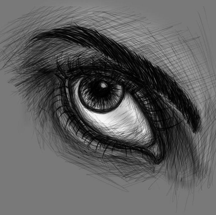 Raveen rajadorai eye7