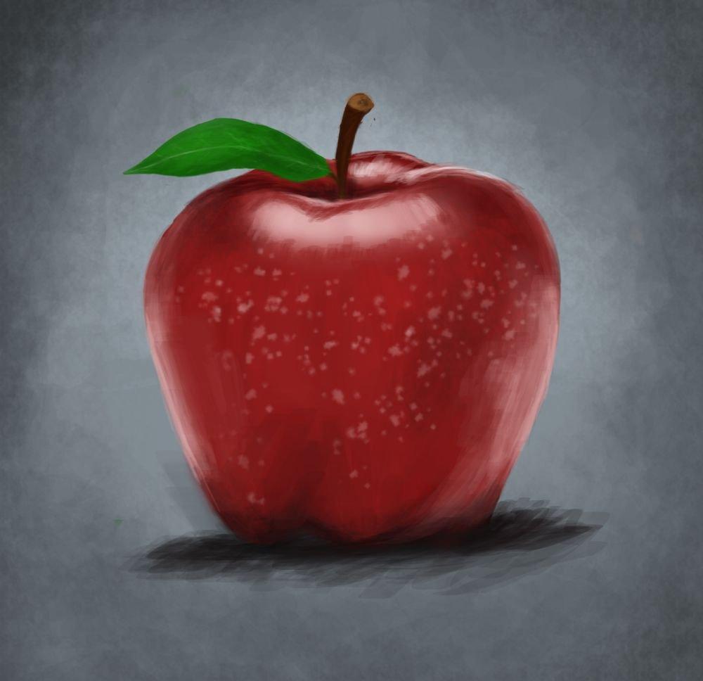 Raveen rajadorai w15 d1 apple2