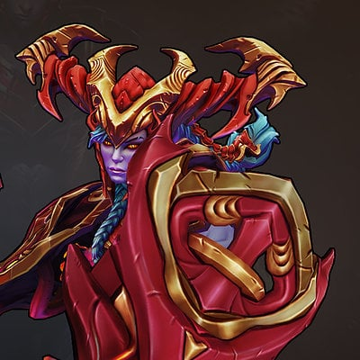 Sorin lupu shyvana textured final