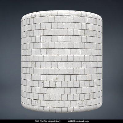 Joshua lynch subway wall tile cylinder rev 06 layout comp josh lynch