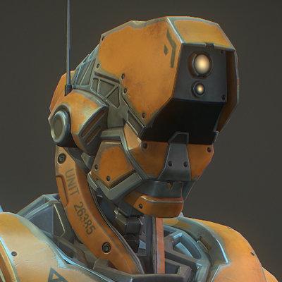 J p roy spacerobot screenl