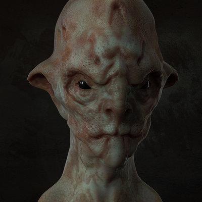Ste flack alien6 2