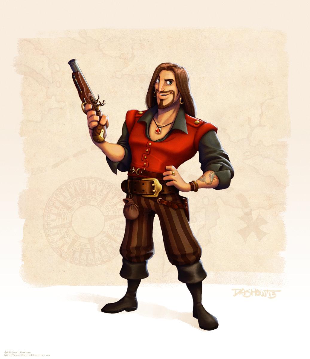 Michael dashow pirate sebastianblack final 1037x1200