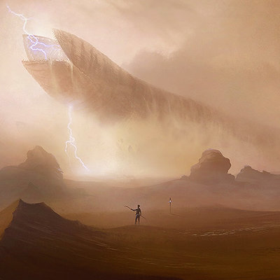Christopher balaskas dune final 1563 as
