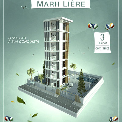 Christiano mariano pires residencial01