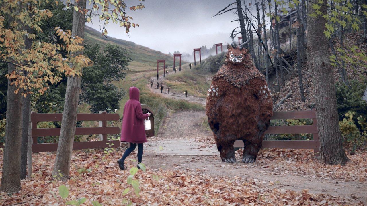Oleg memukhin owly 00
