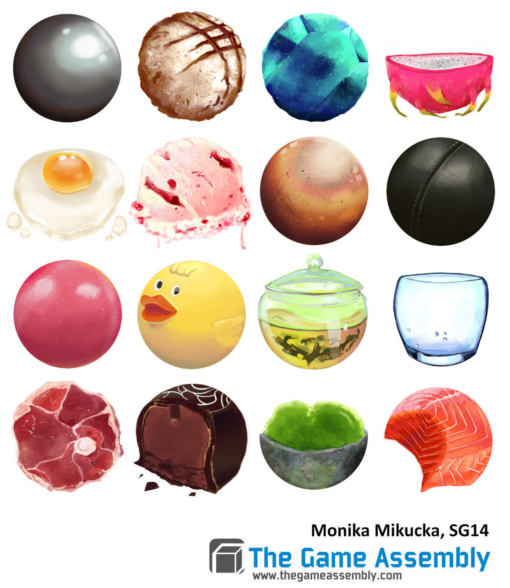 Monika mikucka material assignment by monkanponk d89z0lx