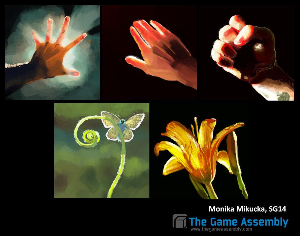 Monika mikucka monikamikucka backlight by monkanponk d89yzsy