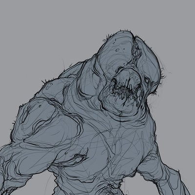 Jason borne infected
