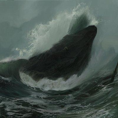 Pablo carpio maraver sea