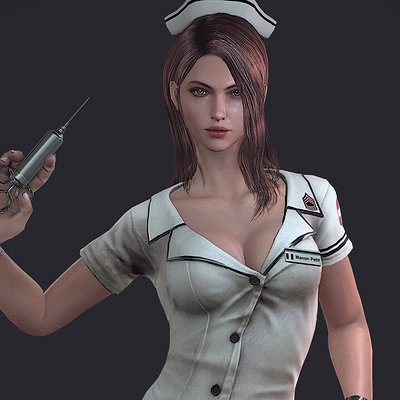 Ui joo moon tf nurse04