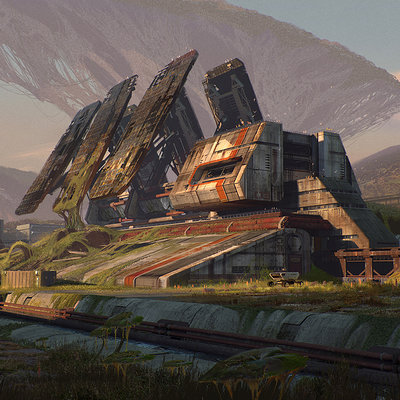 Sung choi research lab final wip 12 1920