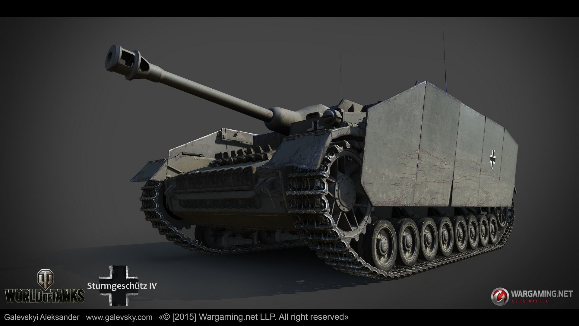 Aleksander galevskyi stug fin 01 small
