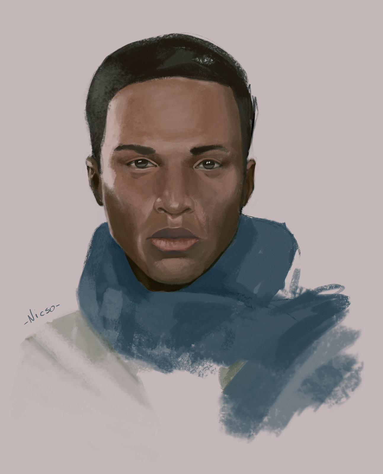 Yannick sala study men portrait 220215 hd