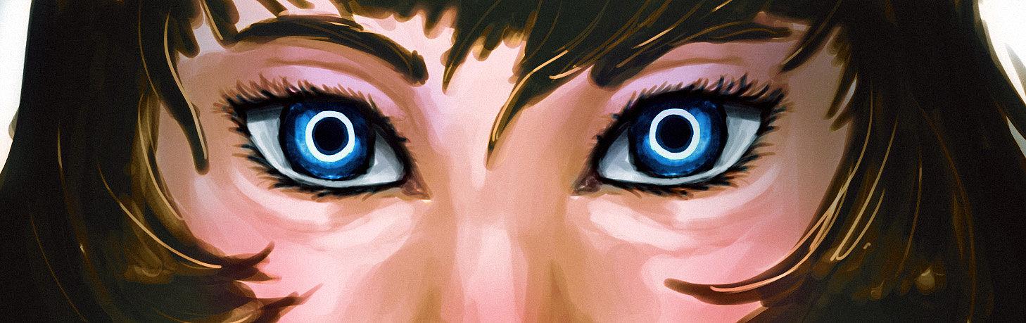 Rodrigo da costa takehara eyes color